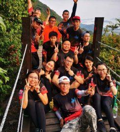 Gunung Arong