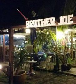 Brother Joe Ikan Bakar & Seafood
