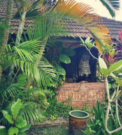 Kalis Guest House