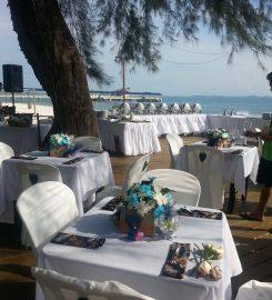 Aseania Beach Resort Pulau Besar