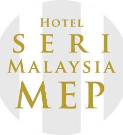 Seri Malaysia Mersing